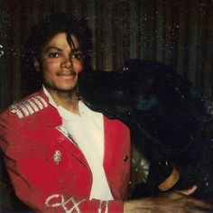 Jackson Family Rarities✌ @jackson.rare Cutie #michaelja...Instagram photo | Websta (Webstagram)