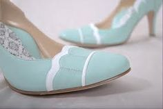 pictures of vintage Tiffany's - Google Search
