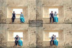 7 Foto Pre Wedding di Taman Sari Yogyakarta, https://poetrafoto.wordpress.com/2015/02/25/7-foto-pre-wedding-di-taman-sari-yogyakarta/