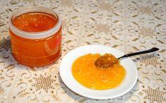 Πεπόνι μαρμελάδα Pudding, Cooking, Desserts, Recipes, Food, Cakes, Art, Kitchens, Kitchen