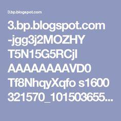 3.bp.blogspot.com -jgg3j2MOZHY T5N15G5RCjI AAAAAAAAVD0 Tf8NhqyXqfo s1600 321570_10150365547958945_593908944_8042291_974235491_n.jpg