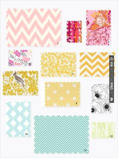 spring fabric ideas for table runners   CHECK OUT MORE IDEAS AT WEDDINGPINS.NET   #diyweddings