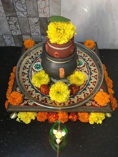 Engagement Tray Decoration Enchanting Image Result For Indian Engagement Tray Decoration  Marriage Design Inspiration