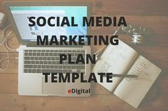 How To Write A Killer Digital Marketing Plan   Marketing Plan
