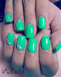 Facebook : Vanessa - beauty nails