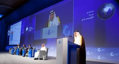 Jeddah forum to focus on water and power sector  The CWC Group has announced that there are five delegate places, worth SR9,000 each, to be won as part of the free visitor registration at the Saudi Water and Power Forum (SWPF), taking place from Dec. 1-3.  http://www.ebctv.net/economics-business/jeddah-forum-focus-water-power-sector/