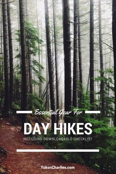 Hiking and snowshoei