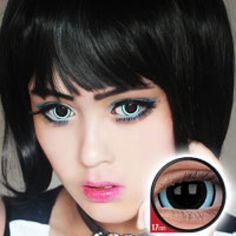 646abea6347a1 33 melhores imagens de broke and fabulous   Beauty makeup, Eyes e Makeup