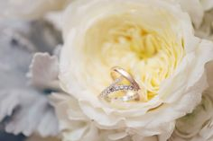 Wedding bands: http://www.stylemepretty.com/maryland-weddings/baltimore/2015/05/27/black-tie-baltimore-library-wedding/ | Photography: Audra Wrisley - http://audrawrisley.com/