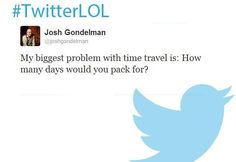 25 Twitter Accounts to Make You Laugh - http://ebooks2buy.biz/photojobs (Make Money With Your Photos worö wide)
