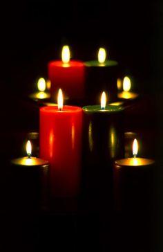 christmas candles   christmas-candles-5-steve-ohlsen.jpg