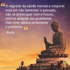 Muitos de nós costumamos nos referir ao budismo mais como uma filosofia de vida do que como uma religião. Obudismoé uma das religiões mais antigas que existem, e ainda épraticada por cerca de 200 milhões de pessoas em todo o mundo. Veja neste artigo frases budistas que vão mudar sua vida. Qual é o segredo