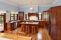 New Kitchen Design Hornsby :: Kitcheners®