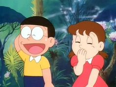 Cartoons Videos: doraemon cartoon all pictures