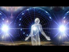 Healing Codes - Meaning And Benefits - Spiritual Experience Healing Codes, Nova Era, Spirit Science, Self Healing, New You, Sacred Geometry, Reiki, Human Body, Awakening