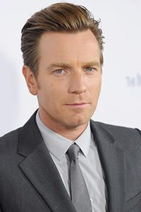 Ewan McGregor as a possible Daeron II (very hard to cast this character).