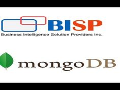 Online MongoDB Training Classes And Courses
