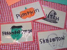 halloween games for kids (also titled….sometimes i'm dumb.)