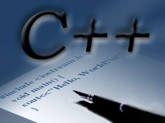 THIS BLOG IS FOR PROGRAMMING OF ANY TYPE FOR EXAMPLE C, C++, C#, JAVA, AND ANY OTHER LANGUAGE. YOU CAN SEE THE CODES OF PROGRAM.
