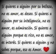 Imagenes Hermosas De Amor Con Frases!