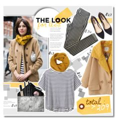 Get the Look for Less