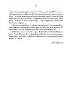 Página 8  Pressione a tecla A para ler o texto da página
