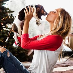 AEO Holiday 2015. Yule Love This.
