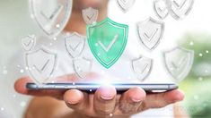 I Migliori antivirus per Android presenti sul Play Store