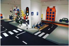 funny epoxy floor graphics for kids area in clubs and restaurants  You will answer this question yourself after we present Epoxy painted 3D flooring murals.