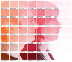 scrapbook-inspiration-love-the-blocks-grid-design-K graphic design - :