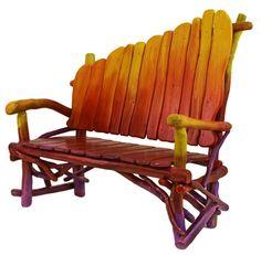 Modern Rustic Wood Furniture on sale rustic wood bookshelf reclaimed woodwoodzyshop on etsy