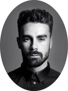 cortes de cabello hombres 2015 - Пошук Google