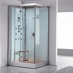 Entzuckend Image Result For Shower Steam Combo