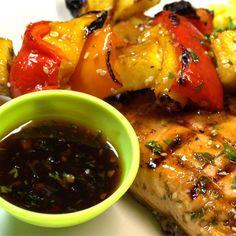 Korean BBQ Sauce Asian Stir Fry, Pork Stir Fry, Stir Fry Sauce, Stir Fry Recipes, Sauce Recipes, Cooking Recipes, Korean Bbq Sauce, Korean Barbeque, Homemade Barbeque Sauce