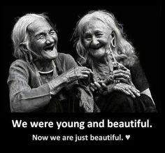 Beauty is inside us Life Proverbs, Proverbs Quotes, Greek Quotes, Life Moments, Funny Love, Birthday Quotes, Funny Photos, Picture Quotes, Wise Words