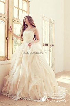 wedding dress wedding dresses 2015