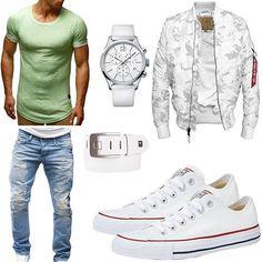 www.outfitsoftheinternet.com Viele Outfits jeder Jahreszeit für trendbewusste Männer. Das Outfit und viele mehr kannst du über Amazon nachshoppen: http://outfitsoftheinternet.com/index.php/s10/