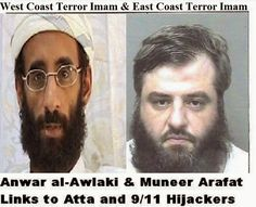 Ziyad Khaleel was directly plugged into Al Qaeda as a procurement agent and his roommate in Columbus MO was Imam Muneer Arafat  Osama Sam Mustafa Had Prior Knowledge of 9/11 Terrorist Attacks Just Like Sarasota Saudi Abdulaziz al-Hijji, Mustafa is Now a Fugitive from Justice. | Bill Warner Investigations PI NewsWire Cheaters & Child Custody Cases 'Better Call Bill' 941-926-1926