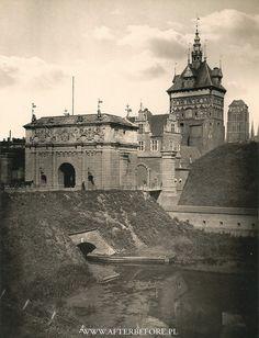 Brama_Wyzynna_before_1894.jpg (1066×1393)