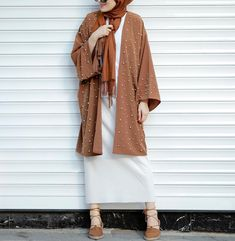 27 Super Ideas For Style Fashion Hipster Skirts Casual Hijab Outfit, Hijab Chic, Modest Fashion, Skirt Fashion, Fashion Outfits, Style Fashion, Moda Hijab, Moslem Fashion, Outfits