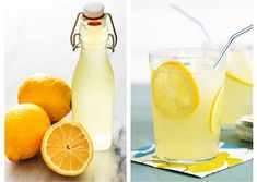 Glass Of Milk, Drinks, Food, Syrup, Canning, Drinking, Beverages, Essen, Drink