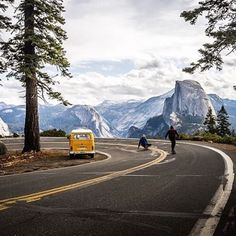Life gives you the opportunity your mind takes your decisions.  #svven ||via #hippiespirits Pinterest || #longboard #vanlife #hiking