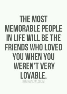 friendship quotes for girls real friends, family and friends quotes, quotes on Now Quotes, Life Quotes Love, Family Quotes, Quotes To Live By, Motivational Quotes, Inspirational Quotes, People Quotes, Quote Life, Positive Quotes