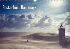 Dänemark - CALVENDO