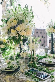 Amazing wedding table setting ideas from Luxe Linen and Strictly weddings to inspire and delight you. Summer Wedding Guests, Wedding Sand, Wedding Sparklers, Wedding Flowers, Budget Wedding, Wedding Table Centerpieces, Wedding Table Settings, Wedding Reception Decorations, Reception Table