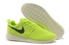 2015 Nike Roshe run hombres deporte exterior corriendo shoes sneakers hombres de recorrido libre ligero corriendo shoes tamaño 40 45 envío gratis en Zapatillas de Running de Deportes y Tiempo Libre en AliExpress.com | Alibaba Group