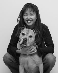 How much would you pay for your dog?   Dr. Justine Lee   Dr. Justine Lee