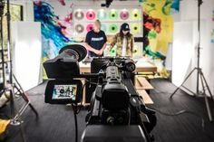 Nick & Rui on the Rane Sixty-Four with Serato DJ | Blog | Serato.com
