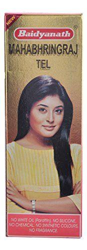 Baidyanath Mahabhringraj Maha Bhringaraja Hair Oil Export... https://www.amazon.co.uk/dp/B006QLHC8U/ref=cm_sw_r_pi_dp_x_jbYgzbJR6AYVW
