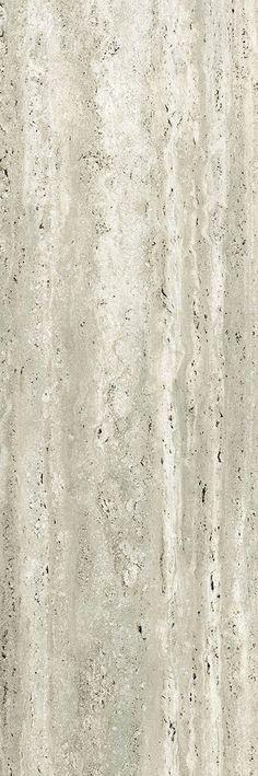 CERAMIC TILES - COLISEUM 33,3X100 - 100161584